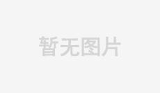 宝鸡鑫诺新金属材料有限公司航空航天紧固件用TB3...
